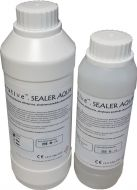 ASDecorative SEALER AQUA - KONCENTRAT 1,33kg 'A'1kg+'B'0,33kg  - sealer_a_1,33.jpg