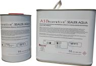 ASDecorative SEALER AQUA - KONCENTRAT 4kg  'A'3kg+'B'1kg - sealer_a_4.jpg