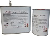 ASDecorative SEALER S 3+1KG  - sealer_s_4.jpg