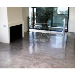 salon mikrocement , SikaDecor , microtopping - mikrocement_23.jpg