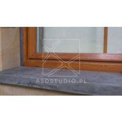 parapet mikrocement, SikaDecor, microtopping - mikrocement_37.jpg